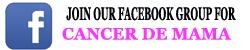 lapenitabuttons_cancerdemama